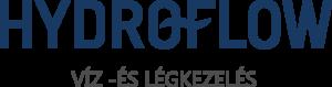 HydroFlow víz és légkezelés_logo_PNG