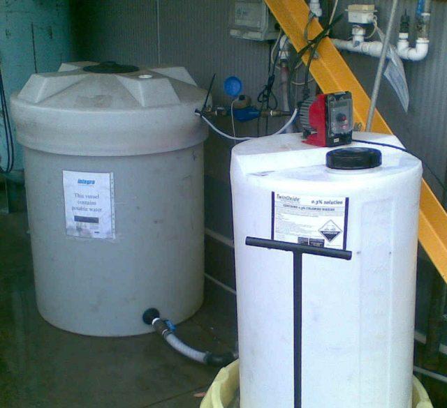 klor-dioxid-adagolas