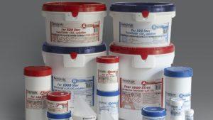 klor-dioxid-oldat
